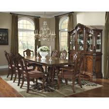 bench room table ashley  dining room table ashley furniture lacey fancy ashley dining table wi
