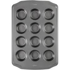 toy kitchen metal baking tins muffin  bdfe da d fa edfef bfbfebdcccdddb