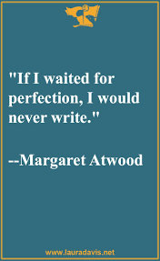 17 best writing quotes writer quotes writers and 17 best writing quotes writer quotes writers and writing inspiration