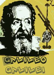 """Dos libros de Bertolt Brecht: Galileo Galilei - Historias de almanaque"" - Muy Interesantes Images?q=tbn:ANd9GcR7AspsZNYgzIXakI-HBptIZupX5r5QmnnEt61g3esMv6FJbb0"