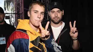<b>Justin Bieber's</b> tour merch bonanza | Financial Times