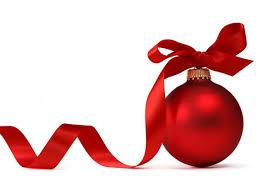 ᐈ <b>Елочный шар красный</b> фото, фотографии <b>елочные шары</b> ...