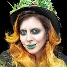 <b>Mother</b> nature halloween, <b>Vegan makeup</b> palette, <b>Vegan makeup</b> ...