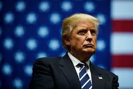 memeorandum we are the last defense against trump daron acemoglu memeorandum we are the last defense against trump daron acemoglu foreign policy