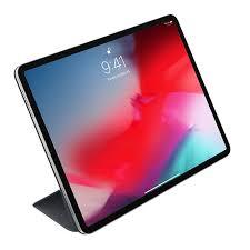 Купить <b>Чехол</b>-<b>обложка</b> (MRXD2ZM/A) <b>Smart Folio</b> for 12.9 iPad Pro ...