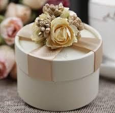 Wedding gift <b>boxes</b>, Champagne wedding favors, <b>Candy</b> wedding ...