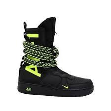 Ботинки, полуботинки мужские <b>Nike</b>: Купить в Новосибирске ...