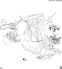 2002 pontiac aztek stereo wiring diagram images diagram on 2003 pontiac aztek radio wiring diagram