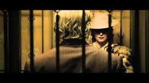 <b>The Curious Case of</b> Benjamin Button - Trailer - YouTube