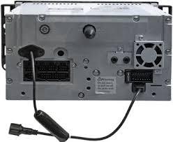 Головное устройство Phantom DVM-3028 ... - Хроники Магнитолы
