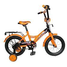 "<b>Велосипед 2-х колесный</b> Best Ride, 16"""