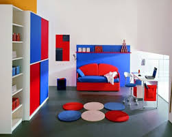 nuance teen boy bedroom beds for room cool regarding furniture teenage with affordable mid century bedroom furniture for teens