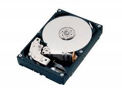 <b>Toshiba</b> Enterprise Capacity <b>2TB</b> 3.5 SATA 7.2K <b>128MB</b> 512E ...