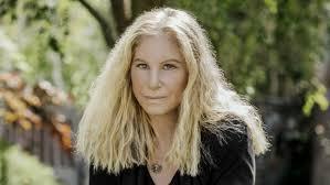 <b>Barbra Streisand's</b> '<b>Walls</b>' Review: Album Drags Trump, Flaunts Artistry