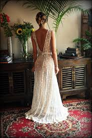 Embroidered Mesh <b>Lace Nightgown Bridal</b> Lingerie WeddingArt ...