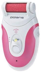 <b>Электрическая роликовая пилка</b> Polaris PSR 0801 - отзывы ...