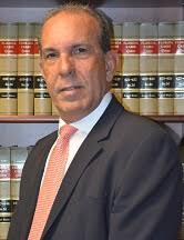 Best Miami, FL Criminal Defense Attorneys | Super Lawyers