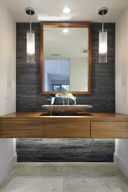 awesome bathroom pendant lights home interior designing for bathroom pendant lighting awesome bathroom lighting bathroom pendant lighting