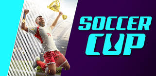Soccer <b>Cup</b> 2020: Free <b>Football</b> Games - Apps on Google Play