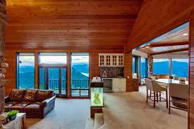 other projects inspiration for a large rustic formal open concept living room remodel in san diego awesome large living room