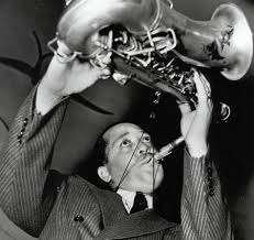 Image result for images of lester young