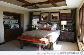 asian themed masters bedroom home design lover asian inspired bedroom bedroom design asian inspired bedroom furniture