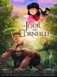[Gebeka Films] Le Jour des Corneilles (2012) Images?q=tbn:ANd9GcR7DV0a0IuGqmSIDDrFGTH4ZaI129SgkY0KeBzk-xwritoz11v9