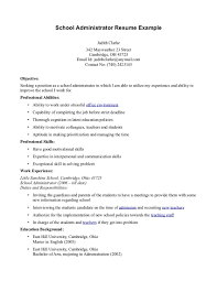 resume law school application law school resume template law school application resume lives