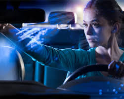 <b>Night Driving Glasses</b> May Hurt, Not Help - American Academy of ...