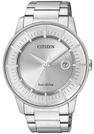 <b>Часы Citizen AW1260</b>-<b>50A</b> - 16 530 руб. Интернет-магазин часов ...