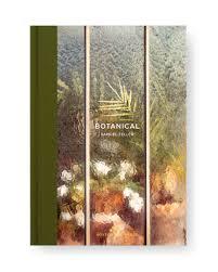 <b>Botanical</b> (book by Hoxton Mini Press) - Samuel Zeller - Swiss ...