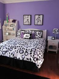 teens room a teen bedroom makeover lori39s favorite things throughout teens room makeover teens room bedroom furniture makeover image14