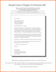 7 financial assistance application letter bussines proposal 2017 7 financial assistance application letter