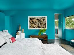 creative bedroom painting ideas small home bedroom paint color ideas magnificent bedroom color paint ideas