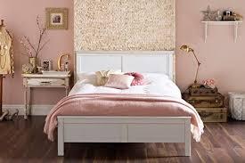 Shabby Chic Bedroom Wall Colors : Modern shabby chic bedroom ideas u laptoptablets