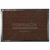 «<b>Коврик грязезащитный резиновый с</b> ковролином Floor mat ...