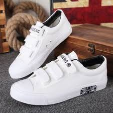 Women shoes <b>2018 new arrival</b> casual lace-up <b>canvas</b> shoes ...
