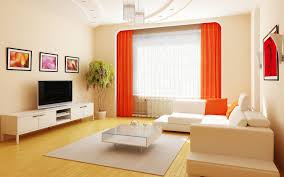 decoration small zen living room design:  modern home design living rooms  of modern living rooms igns ideas modernlivingroomsdesignsideas gallery