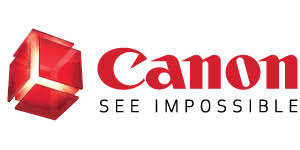 <b>Canon</b> IVY CLIQ+ Instant <b>Camera</b> & Portable Printer + App (<b>Pearl</b> ...