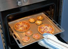 MAAJ Onlineshop - <b>non</b>-<b>stick</b> cooking mat baking foil tray oven ...