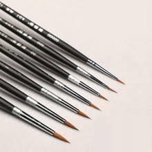 7 шт./компл., мелкая ручная ручка с крючком, <b>принадлежности</b> ...