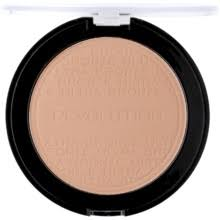 <b>Makeup Revolution Ultra Bronze</b> Bronzer | notino.dk