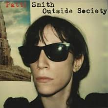 Music - Review of Patti Smith - Outside Society - BBC