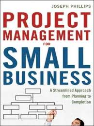 growing your small business with project management small business project management   small business can