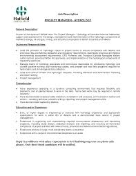 project administrator job description related keywords project description template and manager job