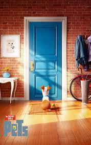 Image result for secret life of pets