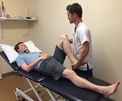 Image result for What is physiotherapy
