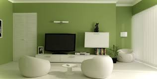 Paints Colors For Living Room Living Room Cool Green Wall Interior Living Room Bedroom