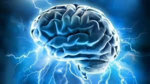 「意識」の画像検索結果