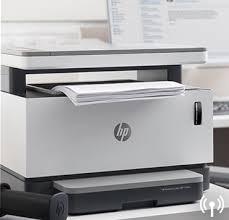 <b>HP Neverstop</b> Laser | HP® Россия